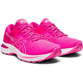 asics GT-2000 9 Shoes Women, rosa